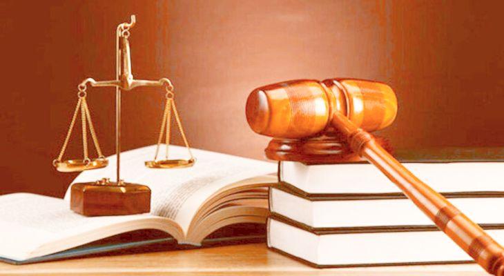 Asliye Hukuk Mahkemesi Hangi Davalara Bakar, Görevleri Nelerdir?