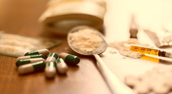 Uyuşturucu Davaları Hangi Mahkemede Görülür, Ne Kadar Sürer 2020?
